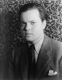 Orson Welles Quotes, Quotations, Sayings, Remarks and Thoughts