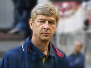 Arsene Wenger Quotes, Quotations, Sayings, Remarks and Thoughts