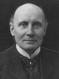 Alfred North Whitehead Quotes, Quotations, Sayings, Remarks and Thoughts