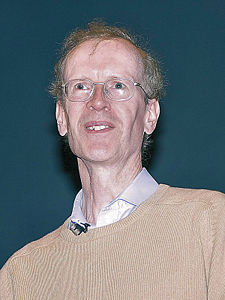 Andrew Wiles Quotes, Quotations, Sayings, Remarks and Thoughts