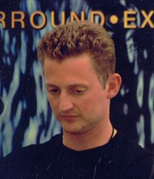 Alex Winter Quotes, Quotations, Sayings, Remarks and Thoughts