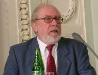 Niklaus Wirth Quotes, Quotations, Sayings, Remarks and Thoughts