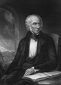 William Wordsworth Quotes, Quotations, Sayings, Remarks and Thoughts