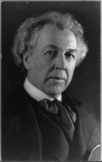 Frank Lloyd Wright Quotes, Quotations, Sayings, Remarks and Thoughts