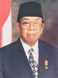 Abdurrahman Wahid Quotes, Quotations, Sayings, Remarks and Thoughts