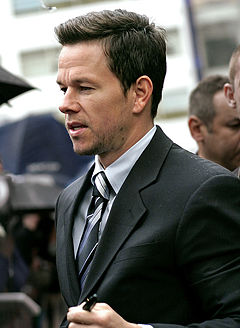 Mark Wahlberg Quotes, Quotations, Sayings, Remarks and Thoughts