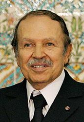 Abdelaziz Bouteflika Quotes, Quotations, Sayings, Remarks and Thoughts