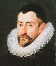 Francis Walsingham Quotes, Sayings, Remarks, Thoughts and Speeches