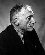 Robert Penn Warren Quotes, Quotations, Sayings, Remarks and Thoughts