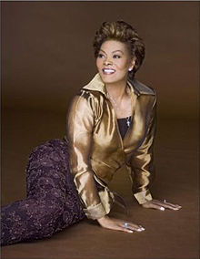Dionne Warwick Quotes, Quotations, Sayings, Remarks and Thoughts
