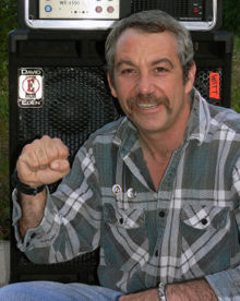 Mike Watt Quotes, Quotations, Sayings, Remarks and Thoughts