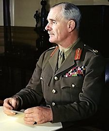 Archibald Wavell Quotes, Quotations, Sayings, Remarks and Thoughts