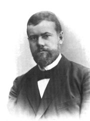 Max Weber Quotes, Quotations, Sayings, Remarks and Thoughts