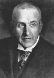 Frank Wedekind Quotes, Quotations, Sayings, Remarks and Thoughts