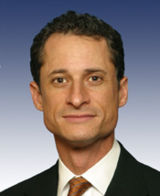 Anthony Weiner Quotes, Quotations, Sayings, Remarks and Thoughts