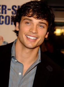 Tom Welling Quotes, Quotations, Sayings, Remarks and Thoughts