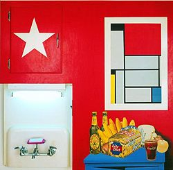 Tom Wesselmann Quotes, Quotations, Sayings, Remarks and Thoughts
