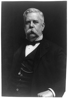 George Westinghouse Quotes, Quotations, Sayings, Remarks and Thoughts