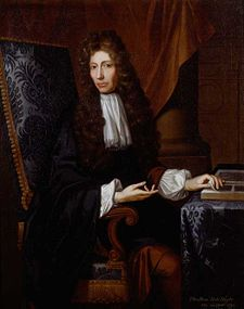 Robert Boyle Quotes, Quotations, Sayings, Remarks and Thoughts