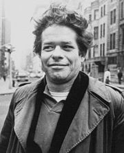 Garry Winogrand Quotes, Quotations, Sayings, Remarks and Thoughts