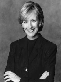 Judy Woodruff Quotes, Quotations, Sayings, Remarks and Thoughts