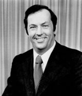 Bill Bradley Quotes, Quotations, Sayings, Remarks and Thoughts