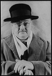 Alexander Woollcott Quotes, Quotations, Sayings, Remarks and Thoughts