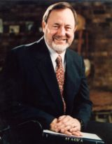 Don Young Quotes, Quotations, Sayings, Remarks and Thoughts
