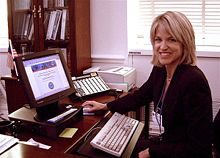 Paula Zahn Quotes, Quotations, Sayings, Remarks and Thoughts