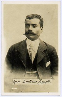 Emiliano Zapata Quotes, Sayings, Remarks, Thoughts and Speeches
