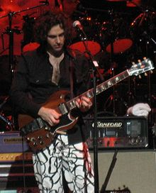 Dweezil Zappa Quotes, Quotations, Sayings, Remarks and Thoughts