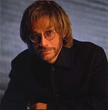 Warren Zevon Quotes, Quotations, Sayings, Remarks and Thoughts
