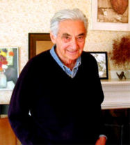 Howard Zinn Quotes, Quotations, Sayings, Remarks and Thoughts
