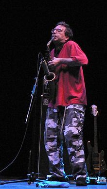 John Zorn Quotes, Quotations, Sayings, Remarks and Thoughts
