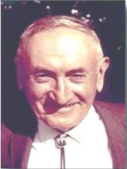 Fritz Zwicky Quotes, Quotations, Sayings, Remarks and Thoughts