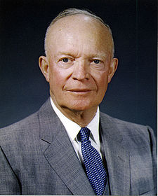 Dwight D. Eisenhower Quotes, Quotations, Sayings, Remarks and Thoughts