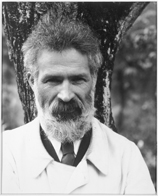 Constantin Brancusi Quotes, Quotations, Sayings, Remarks and Thoughts