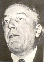 Andre Breton Quotes, Quotations, Sayings, Remarks and Thoughts