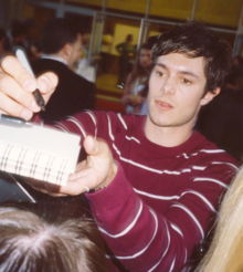 Adam Brody Quotes, Quotations, Sayings, Remarks and Thoughts