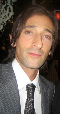 Adrien Brody Quotes, Quotations, Sayings, Remarks and Thoughts