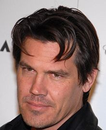 Josh Brolin Quotes, Quotations, Sayings, Remarks and Thoughts