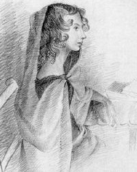 Anne Bronte Quotes, Quotations, Sayings, Remarks and Thoughts