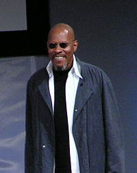Avery Brooks Quotes, Quotations, Sayings, Remarks and Thoughts