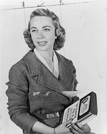 Joyce Brothers Quotes, Quotations, Sayings, Remarks and Thoughts