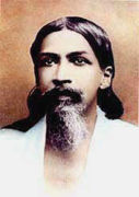 Sri Aurobindo Quotes, Quotations, Sayings, Remarks and Thoughts