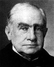 Henry Billings Brown