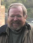 Bill Bryson Quotes, Quotations, Sayings, Remarks and Thoughts