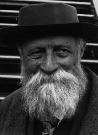 View Martin Buber's Quotes and Sayings