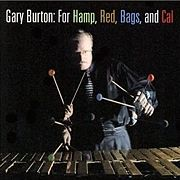 Gary Burton Quotes, Quotations, Sayings, Remarks and Thoughts