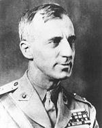 Smedley Butler Quotes, Quotations, Sayings, Remarks and Thoughts